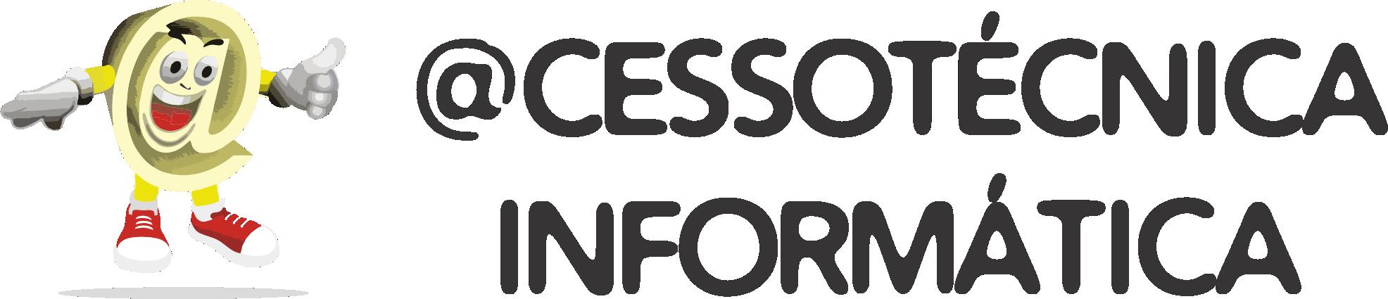 AcessoTécnica Informática