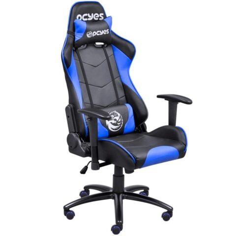 cadeira-gamer-pcyes-mad-racer-v8-madv8az-preto-azul-D_NQ_NP_900716-MLB28574428775_112018-F