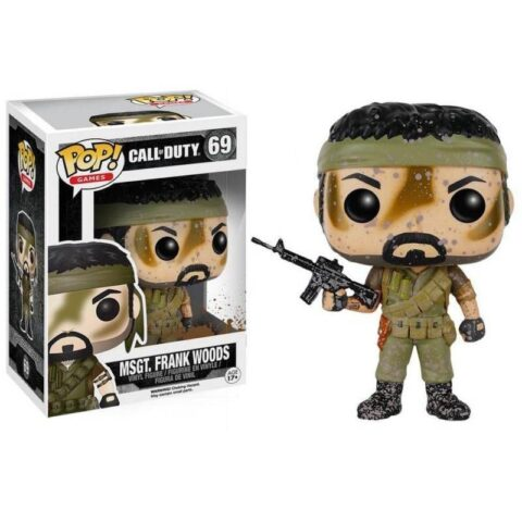 funko-pop-call-of-duty-msgt-frank-woods-69-D_NQ_NP_670075-MLB26998861416_032018-F