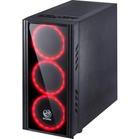 gabinete-pcyes-saturn-lateral-de-acrilico-mid-tower-satptvm3fca-led-vermelho-preto-s-fonte_61728