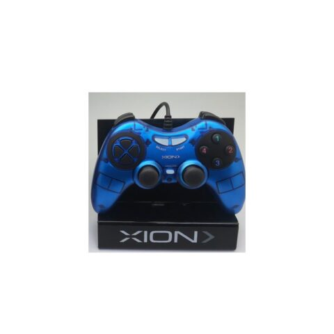 joystick-game-pad-multimedia-usb-xion-xi-gamepad-D_NQ_NP_671875-MLU27270043360_042018-F