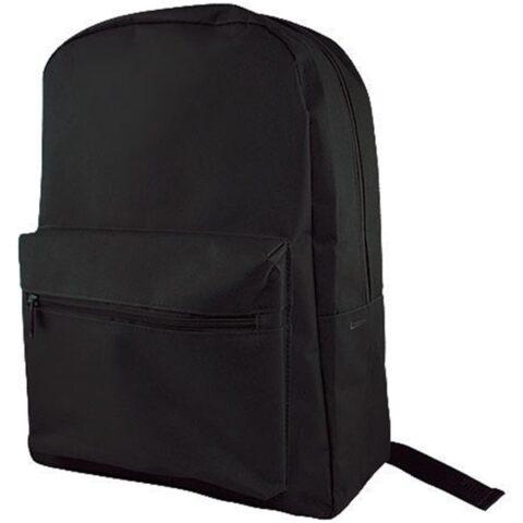 mochila-black-pack-1-leadership-D_NQ_NP_407115-MLB25192459752_112016-F