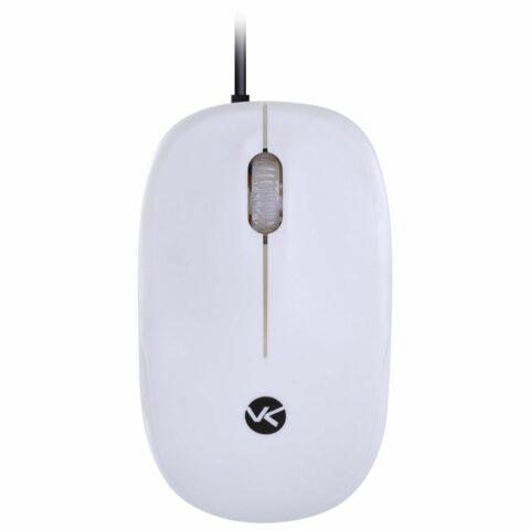 mouse_branco