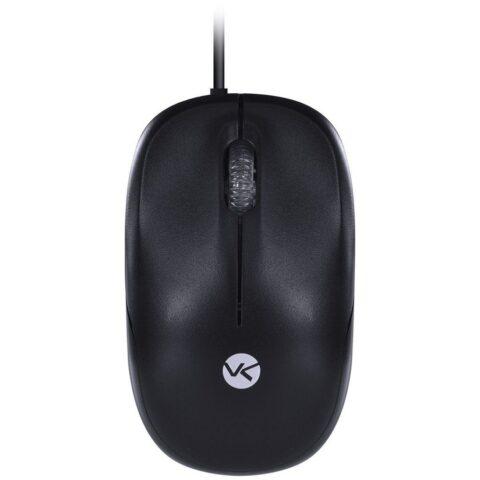 mouse_preto