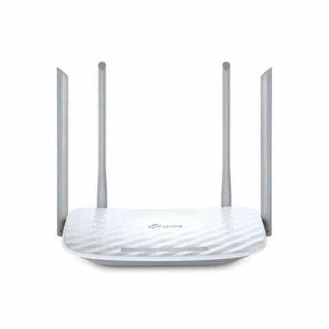 roteador_wireless_tp_link_dual_band_ac1200_archer_c50_127_1_20181118004820