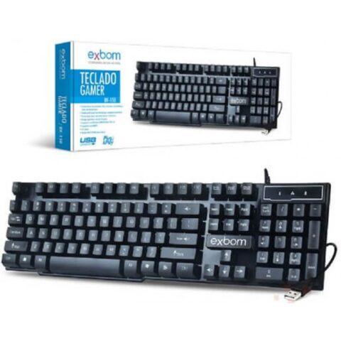 teclado-gamer-semi-mecanico-usb-bk-150-exbom-D_NQ_NP_919358-MLB26427137720_112017-F