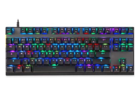 teclado-mecnico-motospeed-k82-preto-switch-outemu-azul-rgb-D_NQ_NP_677047-MLB29034214925_122018-F